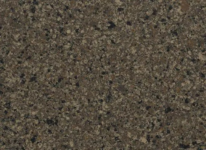 cambria-quartz-ashford