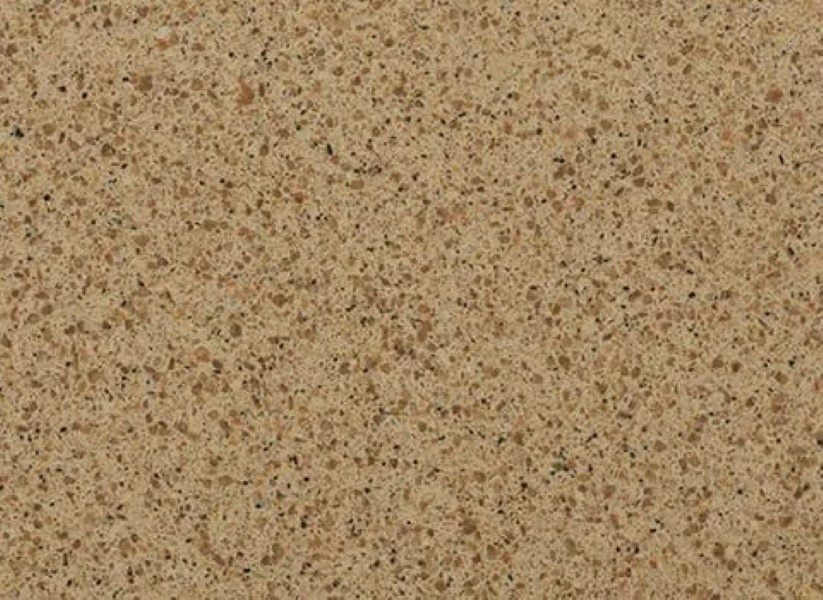 cambria-quartz-brecon