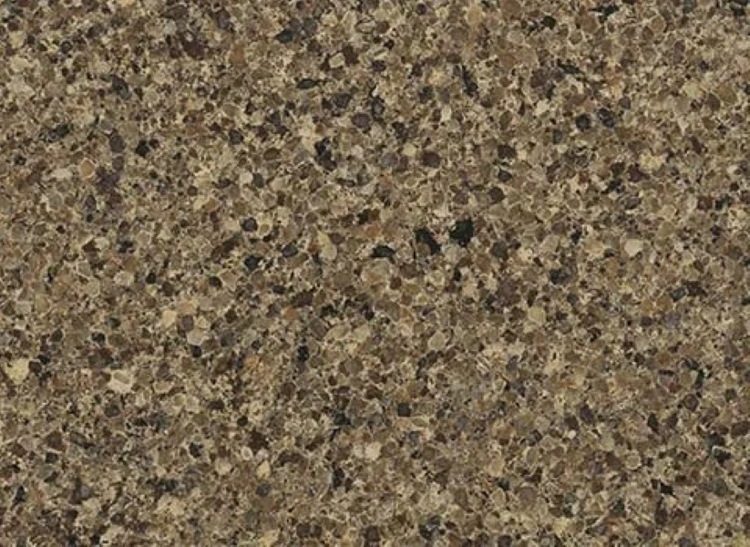 cambria-quartz-brownhall