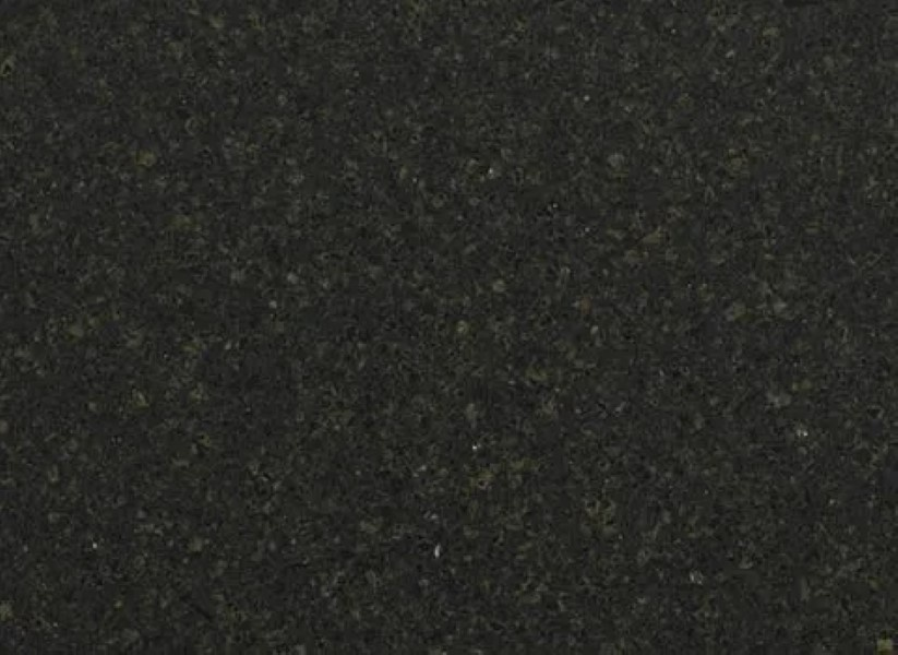 cambria-quartz-caerphilly-green