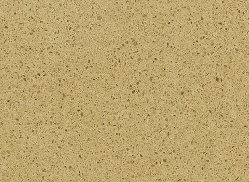 cambria-quartz-cambrian-gold