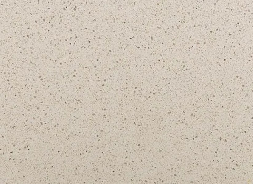 cambria-quartz-cardiff-cream