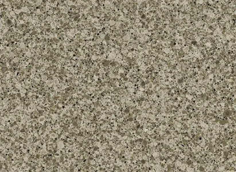 cambria-quartz-carlisle-gray
