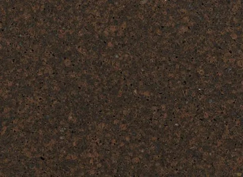 cambria-quartz-carmarthen-brown