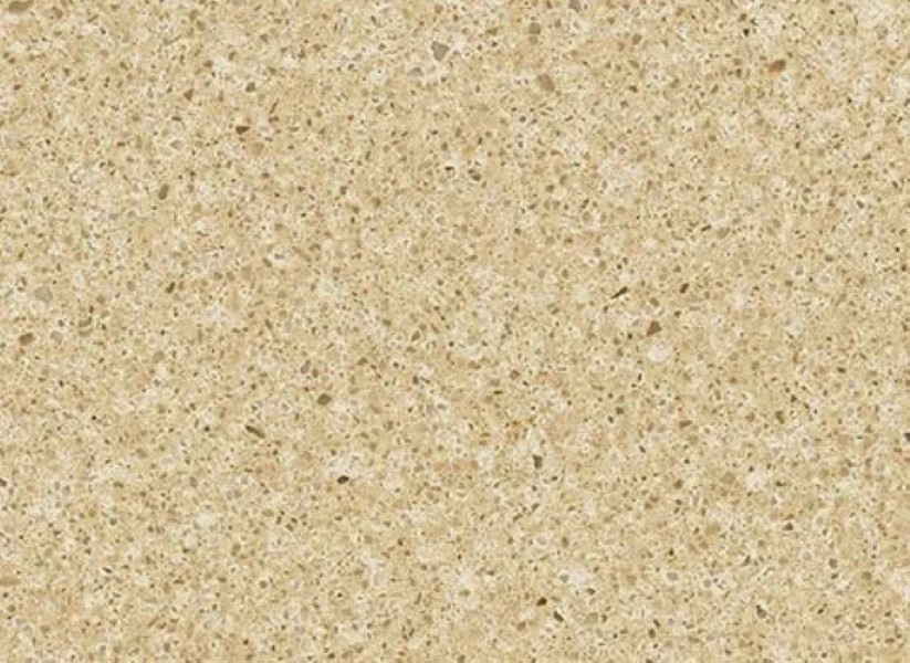 cambria-quartz-coswell-cream