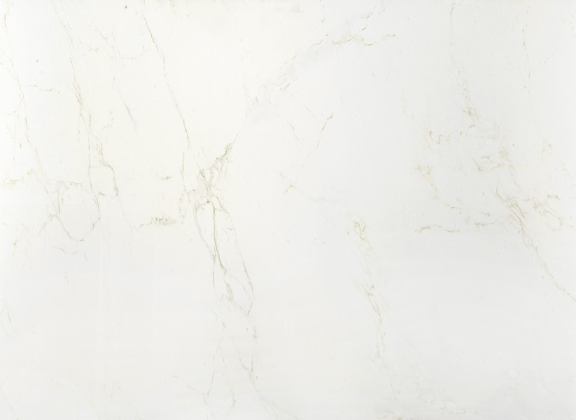 dekton-ceramic-glacier-tabla-c