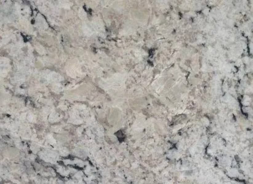 granite-autumn-cream