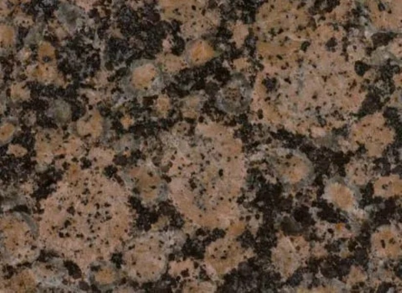 granite-baltic-brown