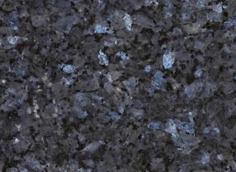 granite-blue-pearl