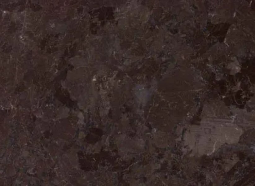 granite-brown-antique