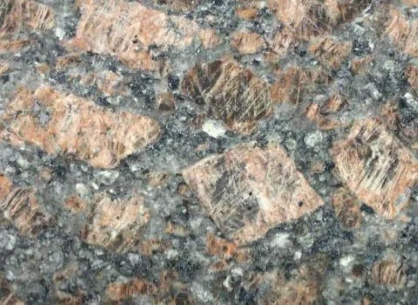 granite-brown-pearl