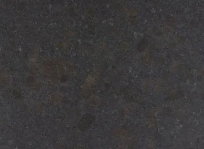 granite-coffee-brown