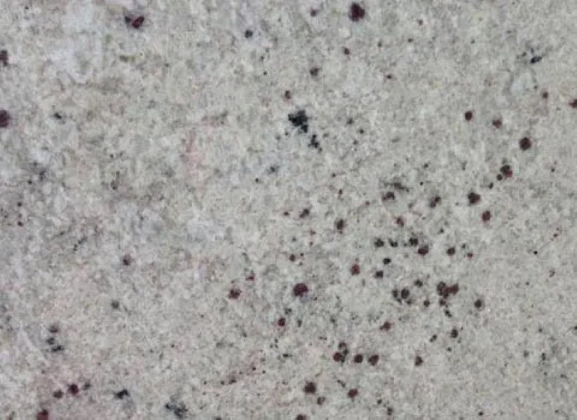 granite-colonnial-white