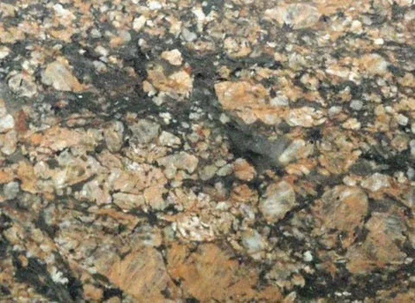 granite-coral-brown