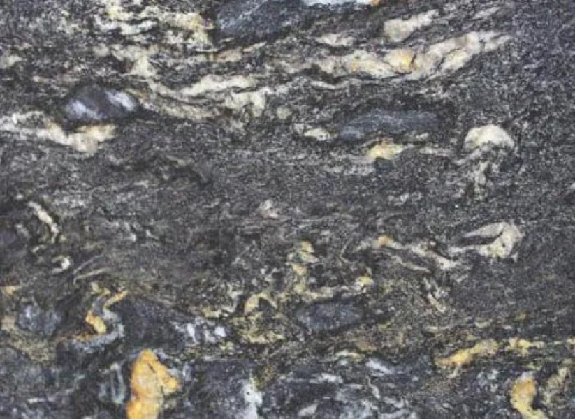 granite-cosmic-black