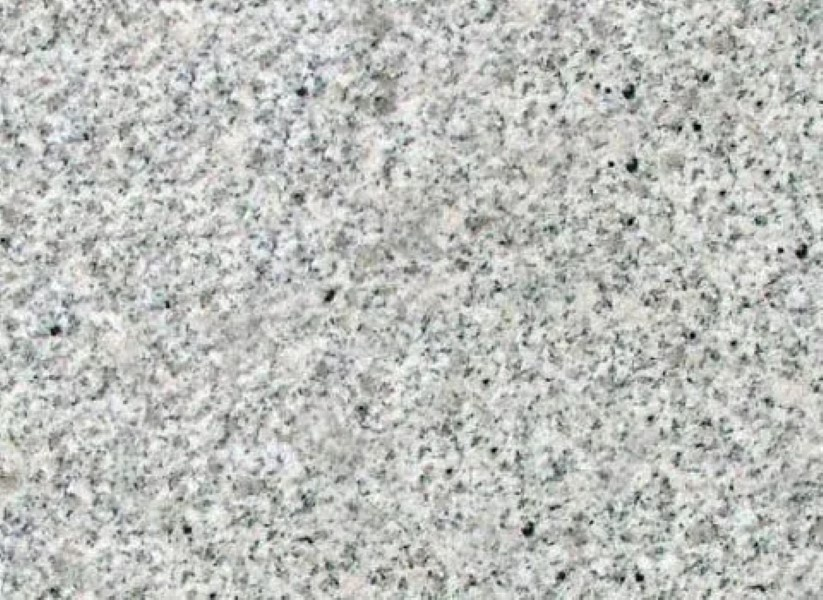 granite-galaxy-grey