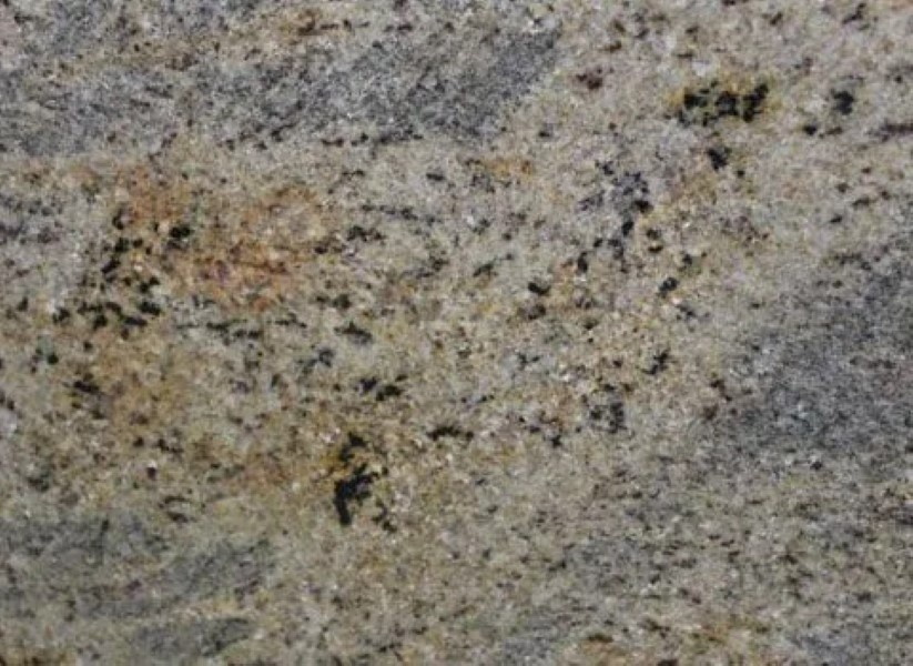 granite-kashmir-gold