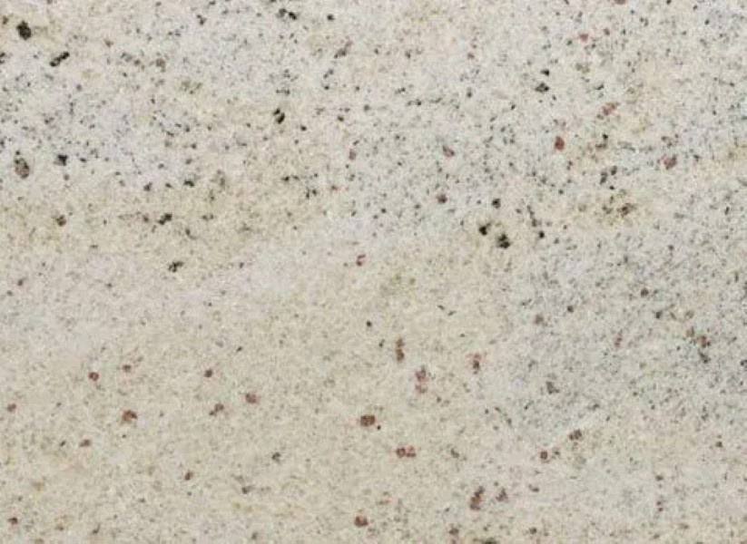 granite-kashmir-white