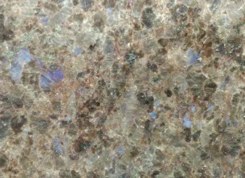 granite-labrador-antique
