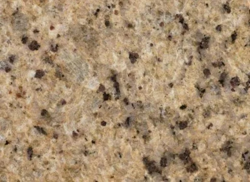 granite-new-venetian-gold