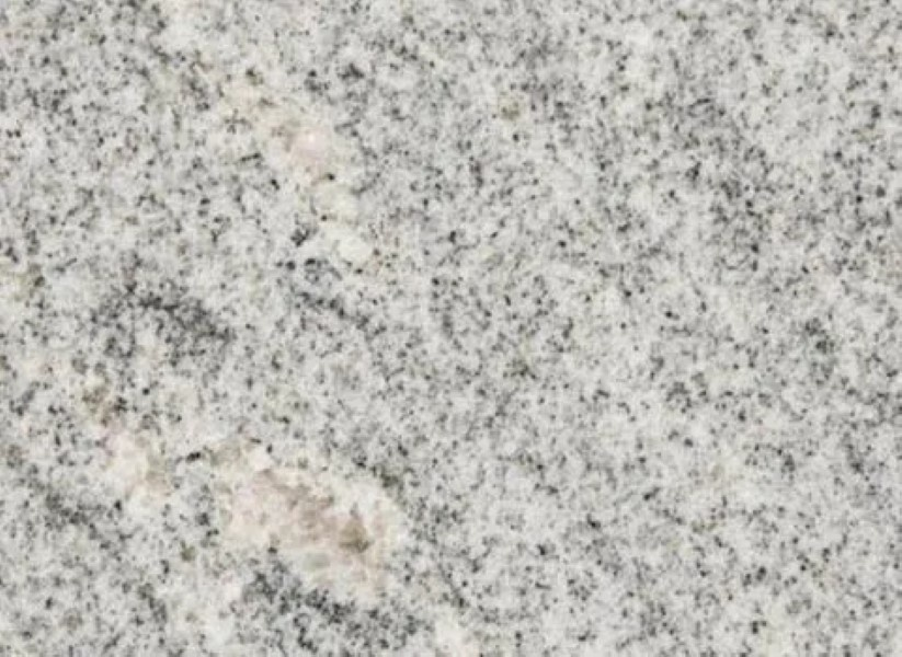 granite-viscount-white