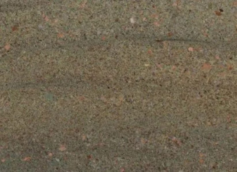 granite-wild-west-green